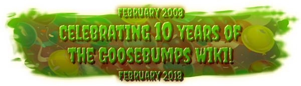 10 Years (Gradient) - Banner.png