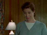 Marilyn Boswell - Haunted Mask II (TV Episode)