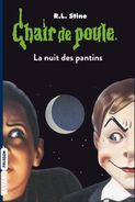Nightofthelivingdummy-french5