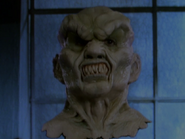 The Haunted Mask (character) - The Haunted Mask (TV Episode)