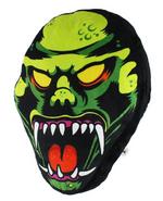 Creepyco-plushcushion-thehauntedmask