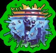 Featuredarticle-1997scareadaycalendar
