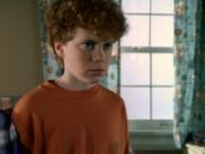 Jeff Carter - Don't Wake Mummy (TV Episode)