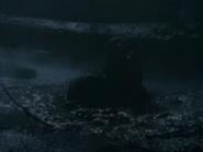 (S1E19) The Werewolf of Fever Swamp - 13