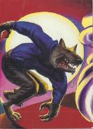 ToppsWerewolfofFeverSwampPuzzleCard
