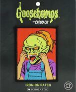 Creepyco-patch-packaging-hauntedmask
