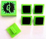 Goosebumps-stamp