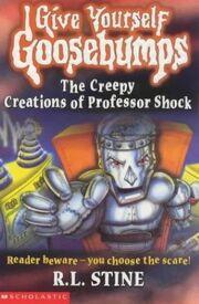 The Creepy Creations of Professor Shock - UK Cover.jpg