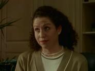 Mrs. Kramer - Night of the Living Dummy II (TV Episode)