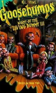 Nightofthelivingdummy3-VHS.jpg