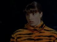 Sabrina Mason - Haunted Mask II (TV Episode)