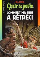 Chair-de-poule,-tome-27---comment-ma-tete-a-retreci-92032