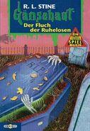Thecurseofthecreepingcoffin-german