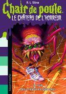 Le-chateau-de-lhorreur-chair-de-poule-la-nuit-des-créatures-géantes