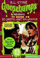 Tv book 08