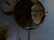 (S1E2) The Haunted Mask - 10