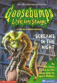 Goosebumps-Live-On-Stage.jpg