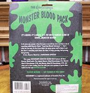 Monsterbloodpack-3