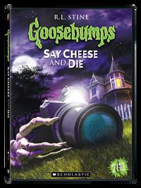 Saycheeseanddie-DVDreprint.png