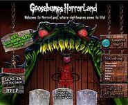 Enter Horrorland website.jpg