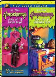 Livingdummyshrunkenhead-doublepack-dvd.jpg