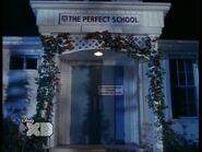 Perfectschool 5