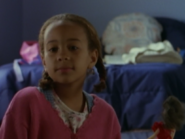Alicia - Night of the Living Dummy II (TV Episode)