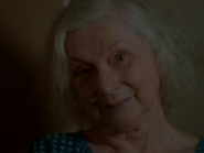 Grandma Rose - How to Kill a Monster (TV Episode)