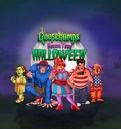 Horrortownhalloween2021