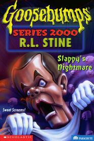 Slappy's Nightmare cover.jpg