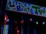 Little Brats Toys.jpg