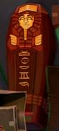 Khor-ru tomb game depiction