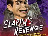 Slappy's Revenge