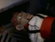 (S1E10) Night of the Living Dummy II - 11