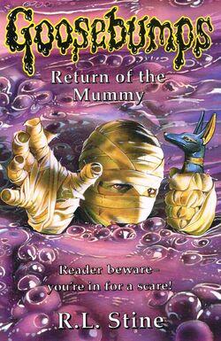 21 (23 US) Return of Mummy UK cover.jpg