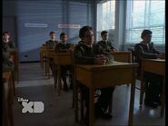 Perfectschool 2
