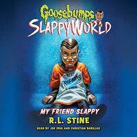 My Friend Slappy Audiobook.jpg