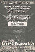 S2000 07 Revenge R Us bookad from s2000 06 1998