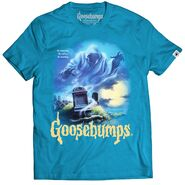 Creepyco-tshirt-ghostbeach