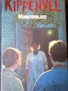 Monsterblood-dutch2