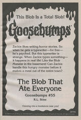 OS 55 The Blob that Ate Everyone bookad from OS54