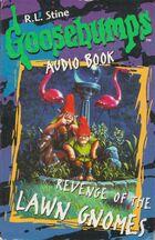 Revengeofthelawngnomes-1996audiobook.jpg