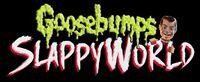 SlappyWorld! (Logo) 001.jpg