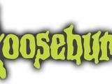 Goosebumps (franchise)