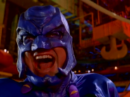 The Masked Mutant - Attack of the Mutant (TV Episode)
