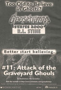 S2000 11 Attack Graveyard Ghouls bookad from GYG SE4
