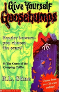 Thecurseofthecreepingcoffin-uk