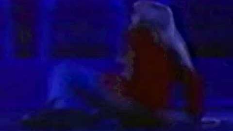 Phantom of the Auditorium Promo (Low Quality)