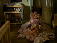 The Blob Monster - The Blob That Ate Everyone (TV Episode)