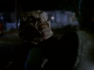 (S1E1) The Haunted Mask - 7